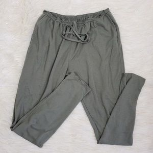 !SALE 5 FOR $25! Ambiance Joggers